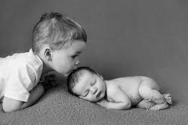 newborn photography sydney newborn photography baby lachlan sweet emotions