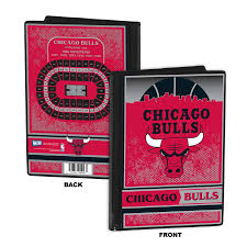 sports ticket invitation 12 custom chicago bulls birthday party ticket invitations with