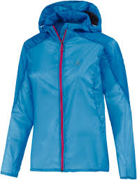 K He G Stig Online Kaufen Salomon Damen Kleidung Jacken Günstig Online Kaufen München