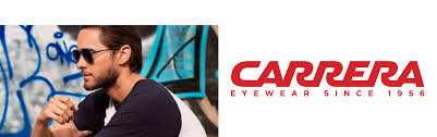 carrera sunglasses carrera sunglasses buy online official stockist