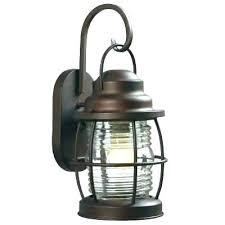 led security light home depot solar security light home depot dunyasavaslari com