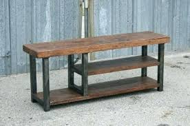 industrial storage bench industrial storage bench full image for industrial storage bench