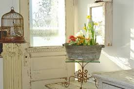 7 shabby chic rustic vintage farmhouse decorating phenomenal