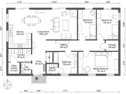 Design Your Floor Plan Best 25 Floor Plans Online Ideas On Pinterest House Plans