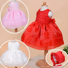 baby dresses 3 6 months cocktail dresses 2016