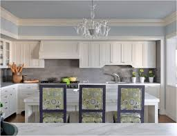 kitchen bulkhead ideas innovative kitchen soffit ideas remodel woes kitchen ceiling and