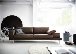 sofa nach mass polstermöbel sofas polstergruppen und sessel bern möbelhalle