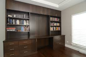 Bedroom Wall Unit With Desk Home Design 81 Awesome Teen Bedroom Ideass