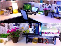 accessories excellent cubicle decoration themes office perfect