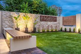 led outdoor bring your garden to life with our outdoor led