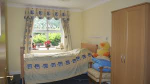 benslow nursing home benslow care homes