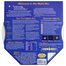 guide to the stars ken graun 9781928771227 amazon com books