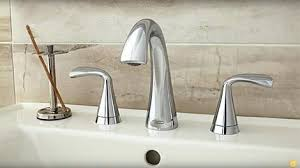 What Are Bathroom Fixtures What Are Bathroom Fixtures Sink Faucets Bathroom Faucets Near Me