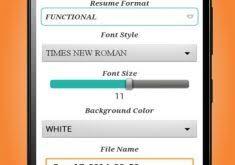 Resume Builder App Unbelievable Design Resume Builder App 12 Resume Builder Appfree