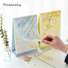 Desk Calendar With Stand Compare Prices On Desk Calendar Stand Online Shopping Buy Low