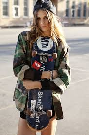 hairstyles for skate boarders 20 best skate fashion images on pinterest beautiful glasses