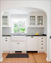 Kitchen Furniture Handles Furniture Wonderful Farmhouse Kitchen Cabinet Pulls Kitchen