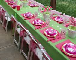 Ideas For Baby Shower Centerpieces For Tables by Baby Shower Decorating Ideas Baby Shower Decoration Ideas