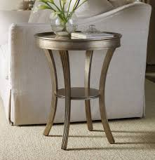 Small Accent Table Small Decorative Tables Best Decoration Ideas For You