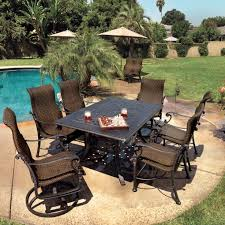 Bar Furniture Patio Furniture Knoxville Tn Knoxville Tn Patio - Outdoor furniture indianapolis
