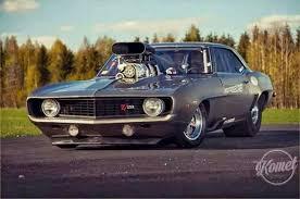 69 pro camaro 69 pro camaro cool cars motorcycles carzz pro