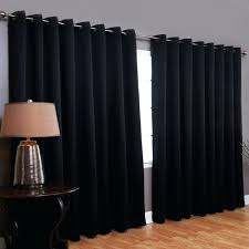 End Mount Curtain Rod End Mount Curtain Rod Cfee Hanging Height Above Window Rods With