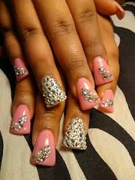 sinaloa nails nails pinterest sinaloa nails nail nail and
