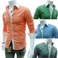 best dress shirt colors men to buy buy new dress shirt colors men
