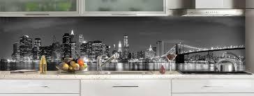 cuisine de luxe moderne déco cuisine noir et blanc 5 indogate salle de bain de luxe