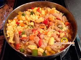 cuisine jamaicaine recettes créoles de de la mer