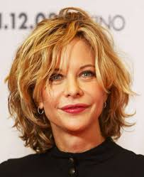 short haircuts for thick wavy hair short medium hairstyles thick
