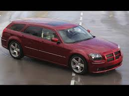 2006 dodge magnum srt 8 dodge supercars net