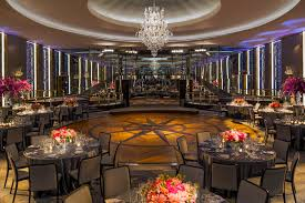 The United Nations Dining Room And Rooftop Patio 10 New York City Restaurants Perfect For Valentine U0027s Day Dinner