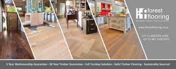 Laminated Wooden Flooring Cape Town Forest Flooring Engineered French Oak Flooring Supply And