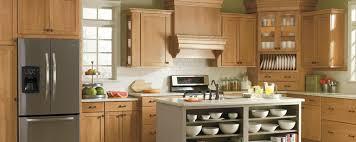 martha stewart kitchen design ideas interior design martha stewart kitchen design