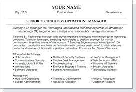 summary on a resume exles summary on resume summary for resumes executive summary resume