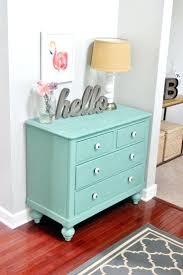 paint ikea dresser dresser painting an old dresser meet pearl chalk paint makeover