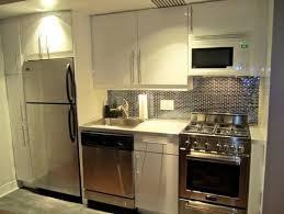 ge under sink dishwasher under the sink dishwasher incredible dressers pretty remodel befon