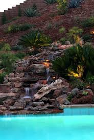 Rustic Landscaping Ideas For A Backyard Rustic Landscape Design Ideas Backyard Landscaping Designs