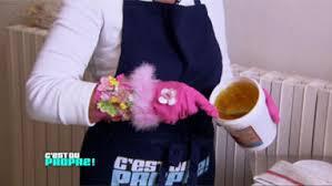 nettoyer carrelage cuisine comment nettoyer un carrelage mat cool les nouveauts with comment