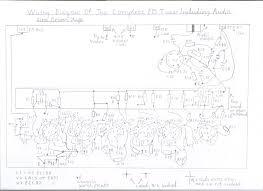 8877 Lifier Schematic Diagram Vhf Circuit Rf Circuits Next Gr