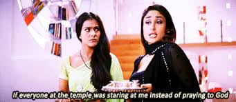 Kareena Kapoor Memes - 10 signs you re secretly poo from kabhi khushi kabhie gham missmalini