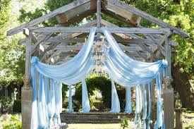 hill country wedding venues 10 beautiful country wedding venues in