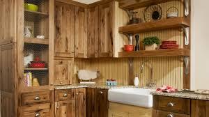 rustic kitchen furniture cool design rustic kitchen furniture uk island cabinets table log