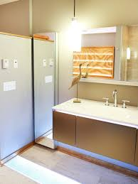 hgtv bathroom designs small bathrooms bathroom hgtv bathroom designs small bathrooms bathroom tile