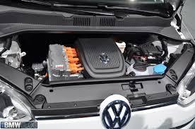 bmw volkswagen 2016 volkswagen building bmw i3 competitor