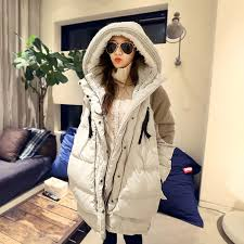 dianice high boots fox waterproof metallic gold fashionable ugg 57 best jacket coat images on s sweaters s