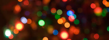 drive through christmas lights ohio holiday lighting ceremony and food drive december 1st 2017 city