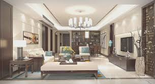 living room amazing asian design living room decorating idea