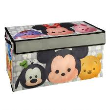 disney tsum tsum chest tree shops andthat